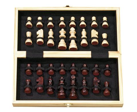 Schach Klappkoffer-4