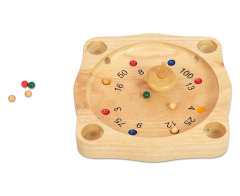 Tiroler Roulette-2
