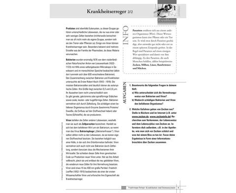 Projektmappe Krankheiten und Immunsystem-3