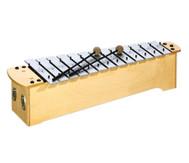 Sonor Sopran-Metallophon SMP 1.1