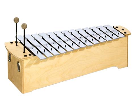 SONOR Alt-Metallophon AMP 11