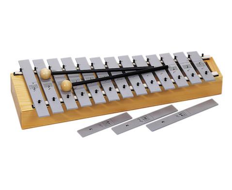 SONOR Primary Alt-Glockenspiel AGP