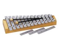 SONOR-Primary Alt-Glockenspiel AGP