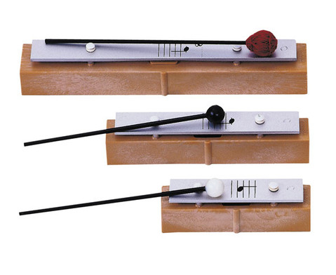 Studio 49 KBN Klangbausteine einzeln-3