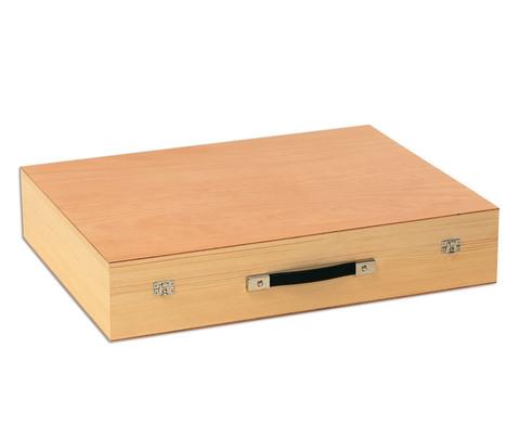 Holzkasten BK13-1