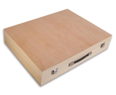 Holzkasten BK13-2