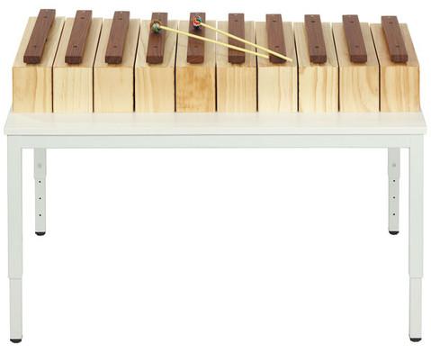 Studio 49 KB-BX Bass-Klangbaustein einzeln-3