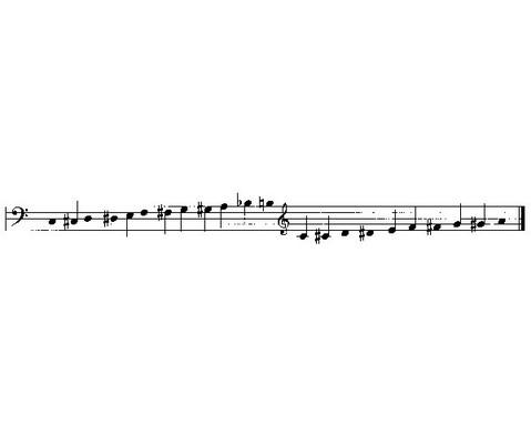 Studio 49 KB-BX Bass-Klangbaustein einzeln-4