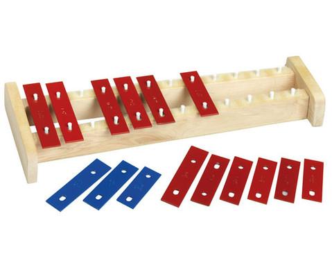 Betzold Musik Sopran-Glockenspiel-2