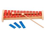 bel-O-ton Sopran-Glockenspiel