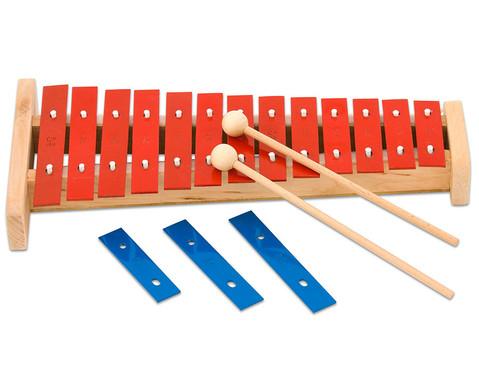 Betzold-Musik Betzold Musik Alt-Glockenspiel