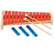 bel-O-ton Alt-Glockenspiel