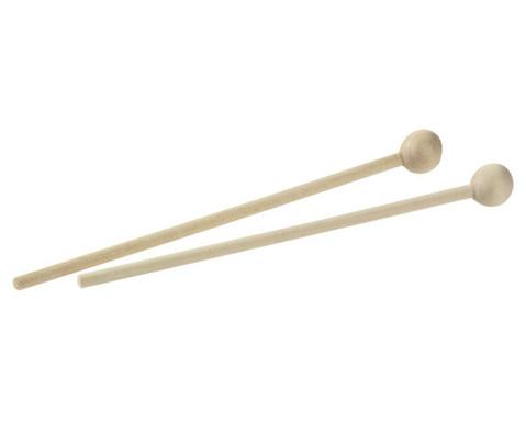 bel-O-ton Alt-Glockenspiel chromatisch-2