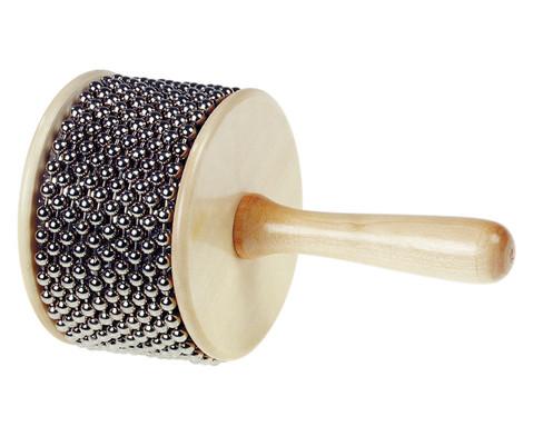 Afuche-Cabasa aus Holz-1