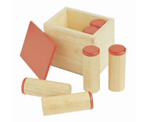 Sound Box-2