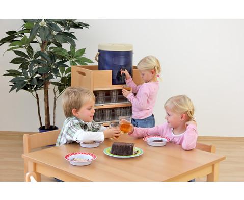 Kindergarten-Isolierbehaelter-4