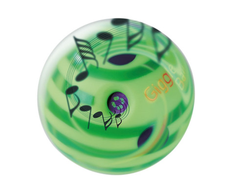 Giggle-Ball  ca 155 cm-1