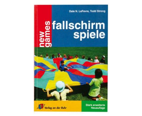 New Games Fallschirmspiele-1