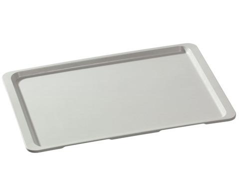 Universal-Tablett-1