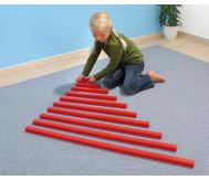Stufenstangen