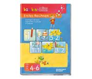 kind spielzeug weiteres z. B. Mini Puzzle Fisch 21 teilig 10 Stueck 14 ...