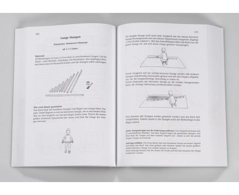Montessori Praxis-2
