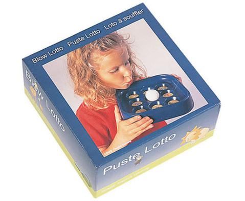 Puste-Lotto-3