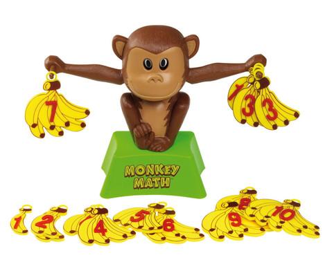 Monkey Math-1