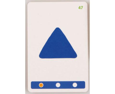 Koerper-Lern-Spiel-4