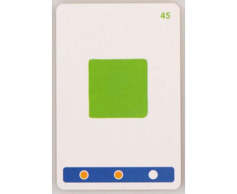 Koerper-Lern-Spiel-5