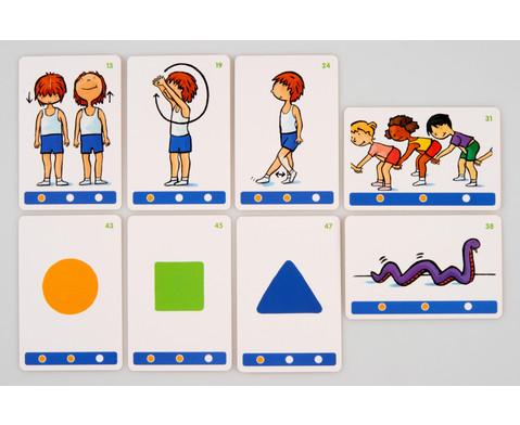 Koerper-Lern-Spiel-3