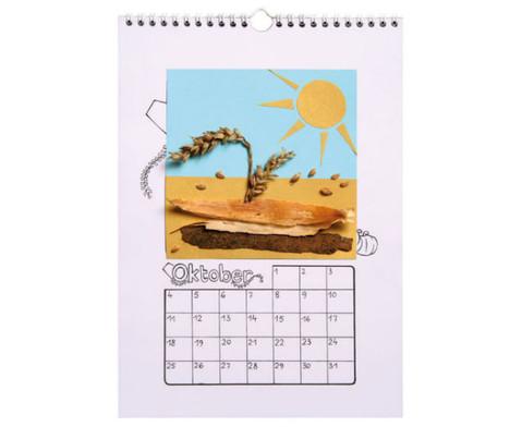 Mein Kalender zum Selbstgestalten-8