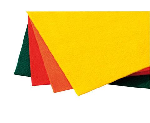 Textilfilz-Platten 4 mm dick-7