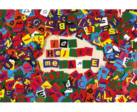 2000 Collage-Buchstaben-2