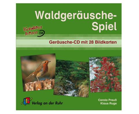 Waldgeraeusche-Spiel-1