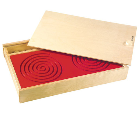 Tandem-Tafeln 5 Stueck-2
