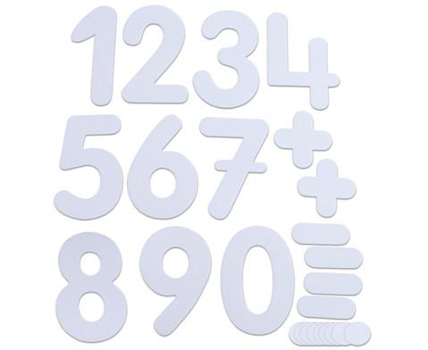 Riesen-Zahlen zum Selbstgestalten und Spielen-1