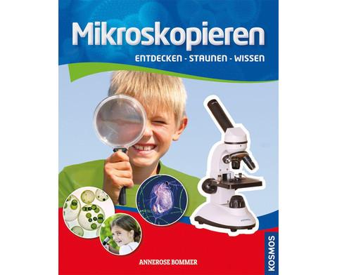 Buch Mikroskopieren-1