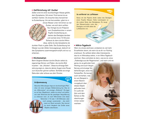 Buch Mikroskopieren-3