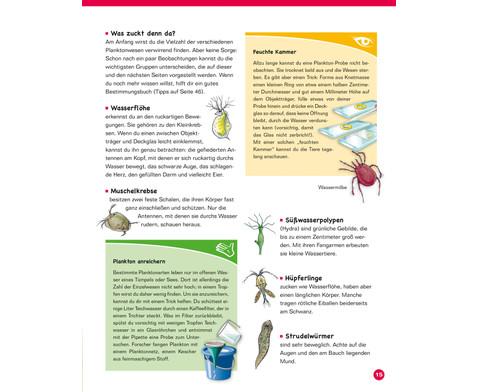 Buch Mikroskopieren-4