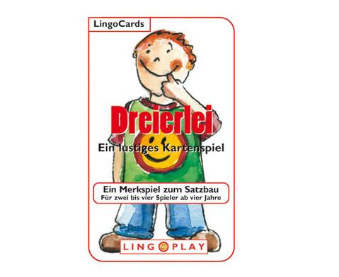 Kartenspiele zur Sprachfoerderung - Dreierlei-1