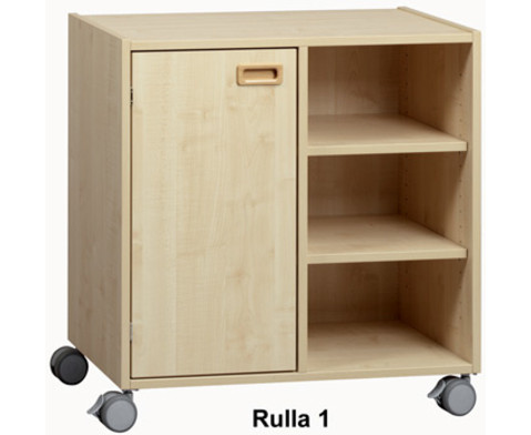 Rulla Mobile Roll-Hights-7