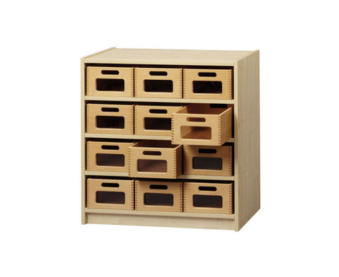 Highboard SonSoeoen-6