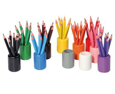 Stiftestaender leer 11 Stueck-1