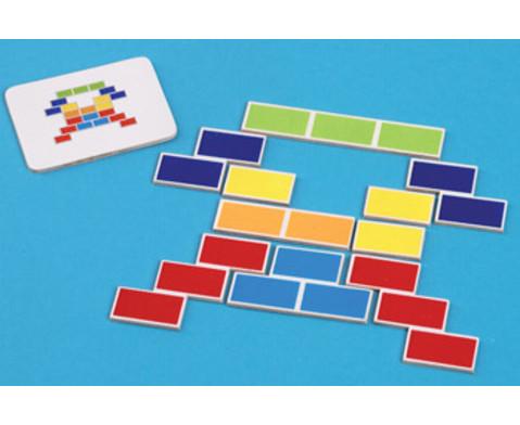 Das Mauerpuzzle-2