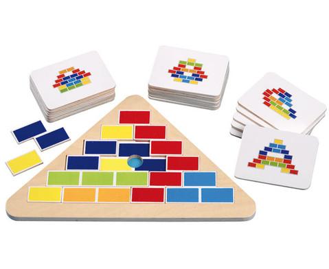 Das Mauerpuzzle-3