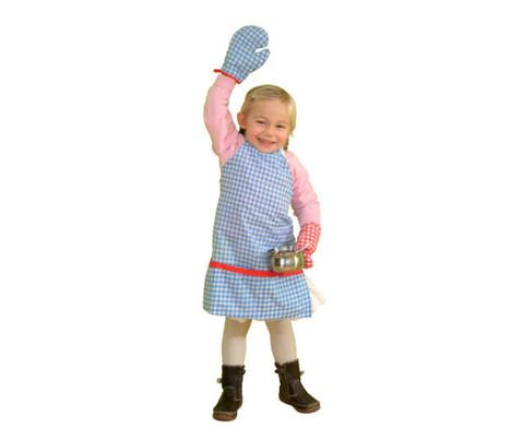 Kinder-Kochschuerze-3