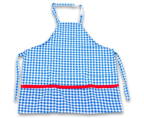 Kinder-Kochschuerze-2