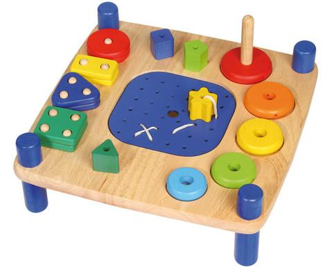 Formen-Lernspieltisch-5