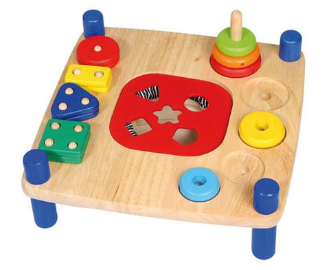 Formen-Lernspieltisch-1